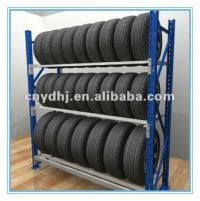 Hot Sale Tire Display Storage Rack For Wholesale - Buy ...