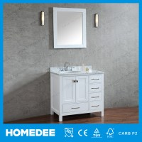 Slim Bath Cabinet Style Selections Commercial Modern ...