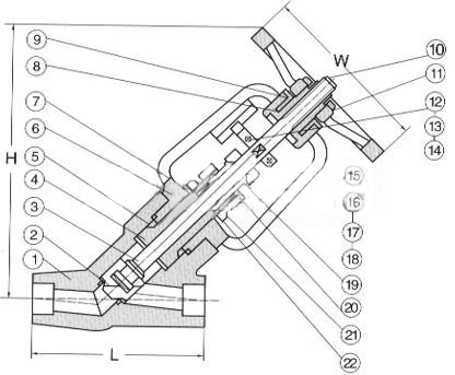 Mg Zr Wiring Diagram