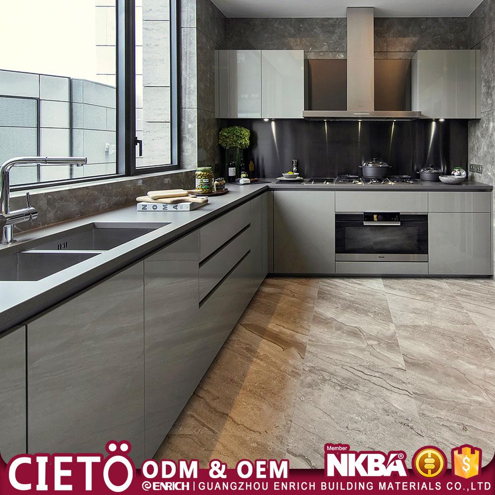 kitchen cabinets ghana | swing kitchen