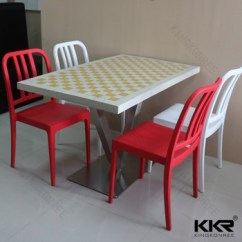 Hobby Lobby Table And Chairs Plus Size Camping Chair 4 Seats Dining Set Tables For Events