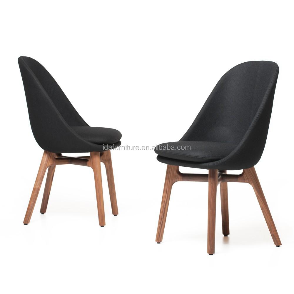 chair design restaurant cheap ergonomic european classic buy solo dining
