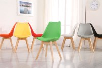 Wooden Chair Leg Extenders - Buy Wooden Chair Leg ...
