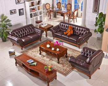 tufted leather sofa cheap sater uk royal button oval buy italy nova