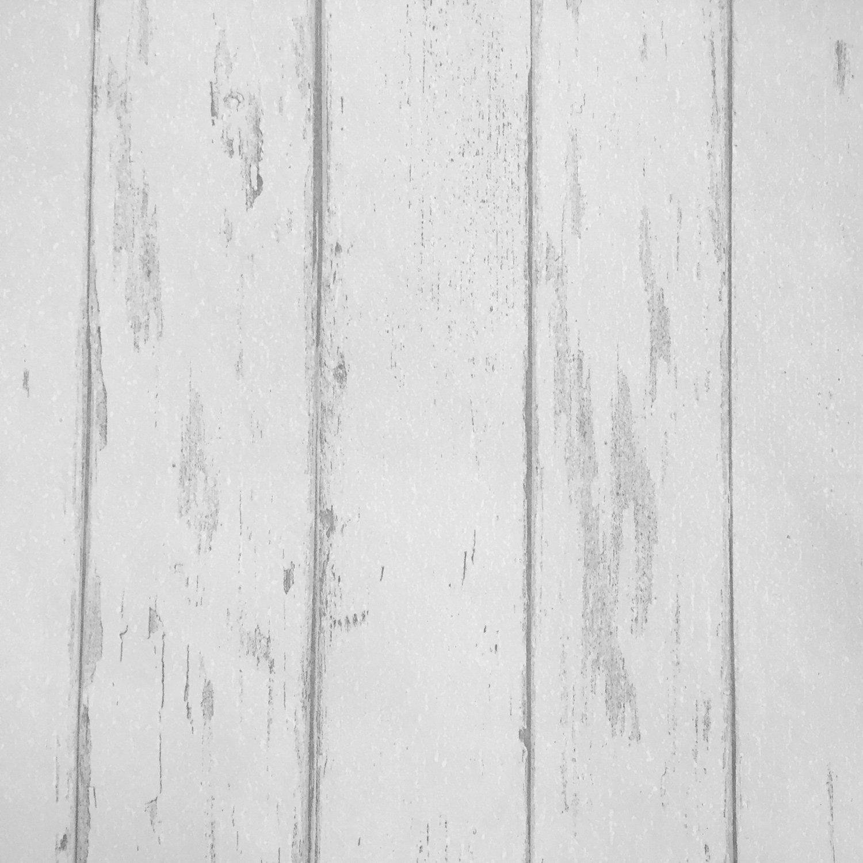 Cheap White Wood Wallpaper Find White Wood Wallpaper