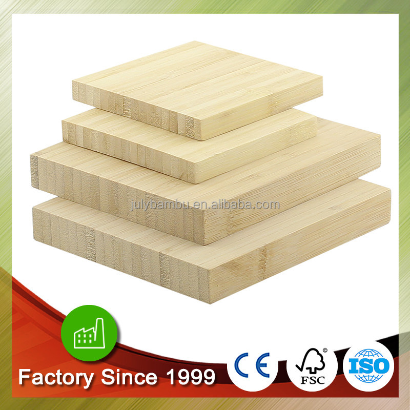 1 2 Bamboo Plywood