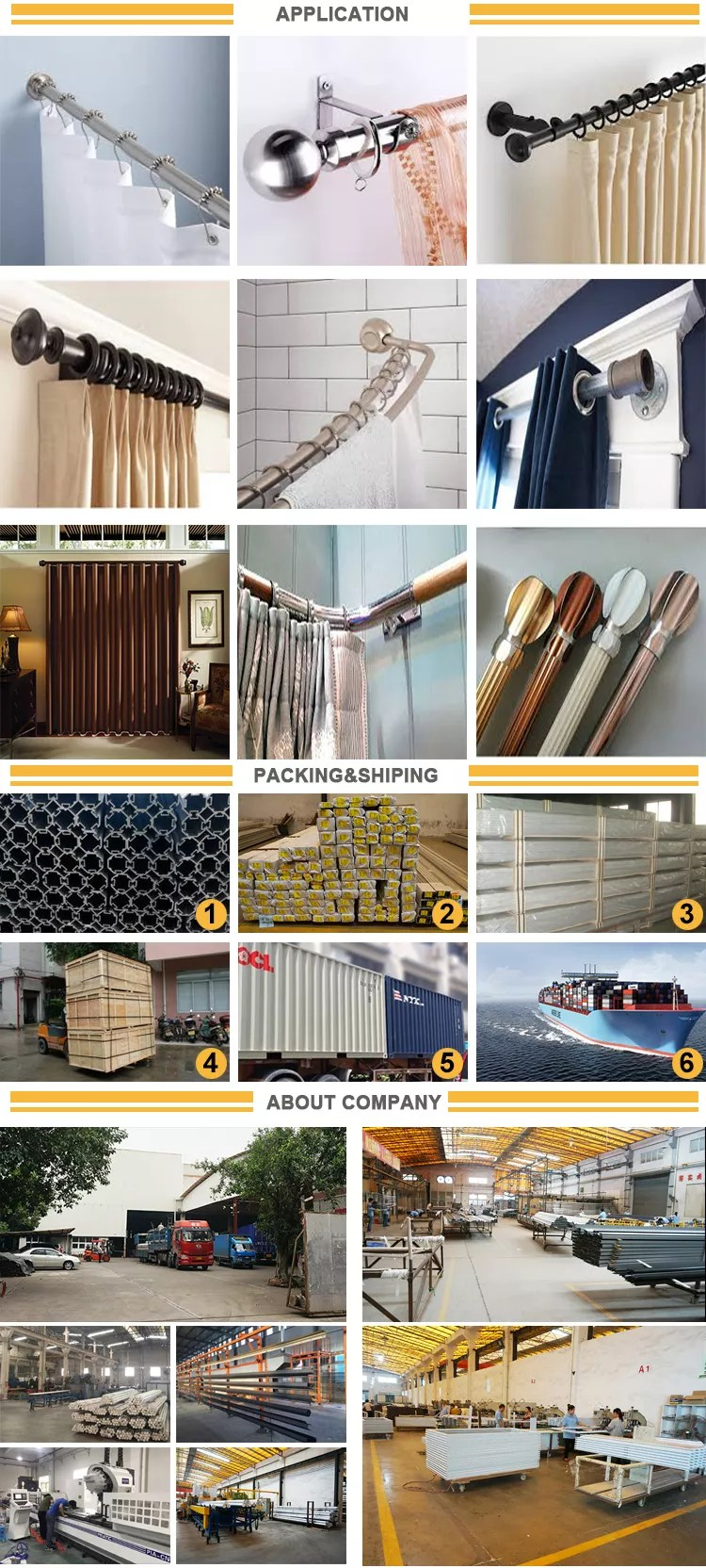 https www alibaba com product detail 6m aluminium bendable curtain track privacy 60807340226 html