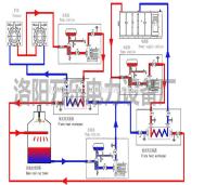 Industral Crucible Furnace For Melting Steel Billets ...