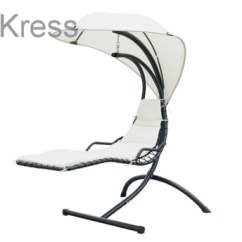 Buy Chair Swing Stand Small Desk Popular Arc Air Porch Hammock Canopy