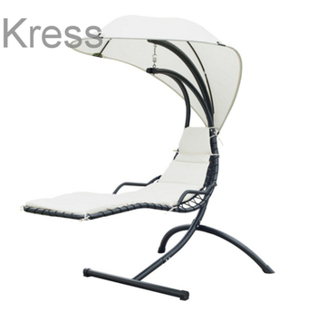 buy chair swing stand folding joints popular arc air porch hammock canopy