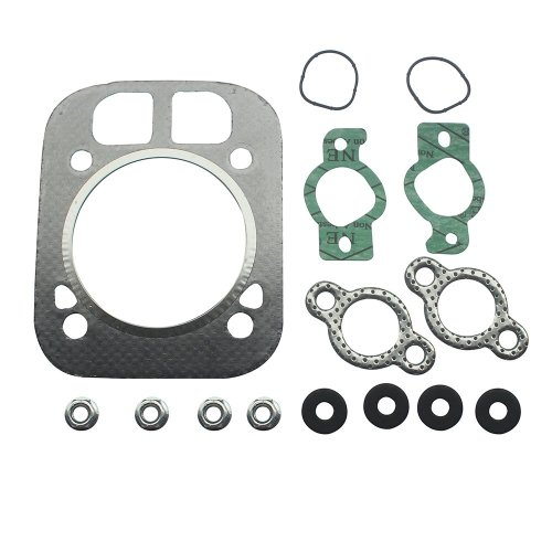 small resolution of get quotations kipa head gasket kit for kohler 2484104 s 2404103s 2484104 2484104s 2404137 s 2404132