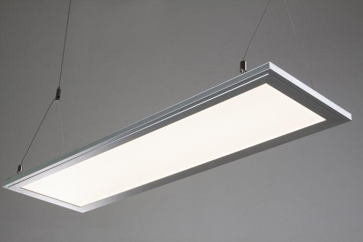 Hotsale Samsung Led Panel Light 1200x300 With 5630 Smd