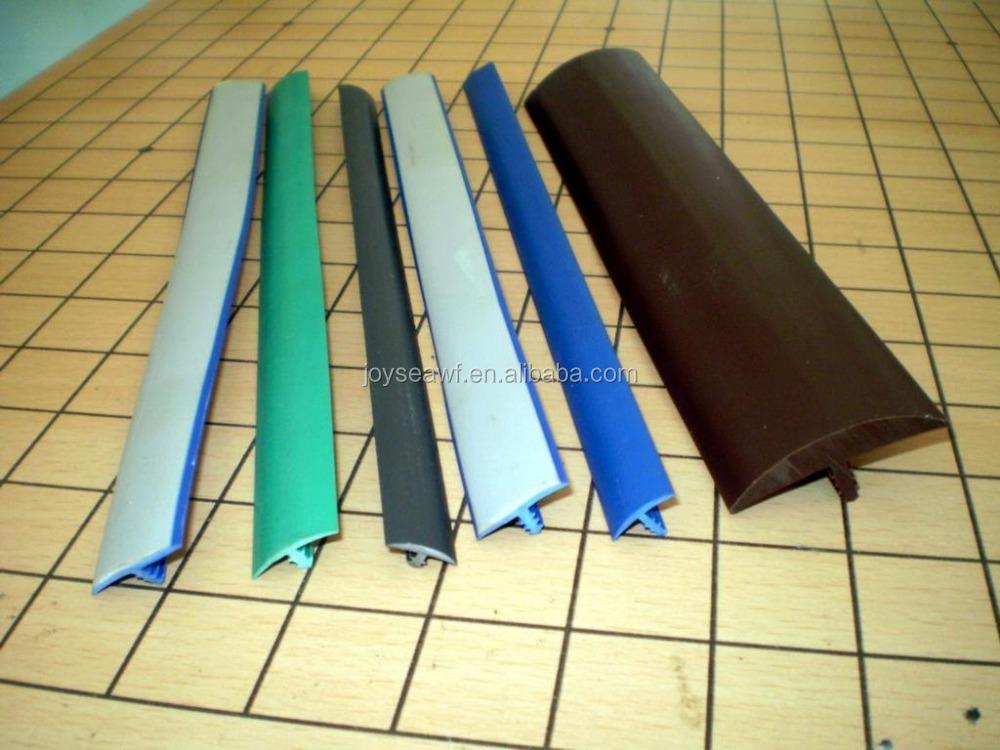 Plastic Pvc Kitchen Cabinet Shelf Edge Banding  Buy