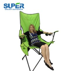Giant Folding Chair High Back Leather Chairs Wholesale Suppliers Alibaba