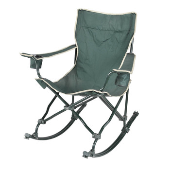 chairs for sleeping not my chair manufacture supplier sling back beach camping