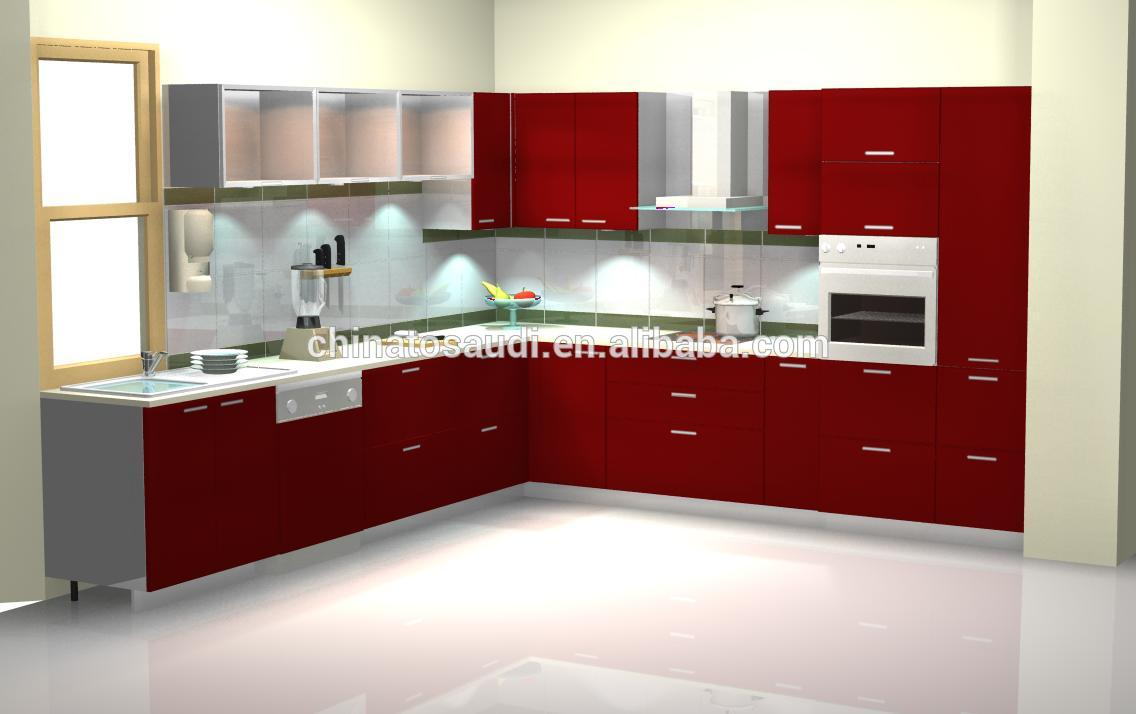 Image Result For Where To Buy Good Kitchen Cabinets
