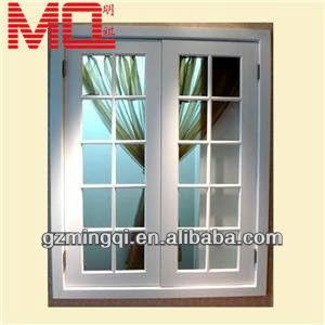 Elegant House Window Grill Design Buy House Window Grill Design