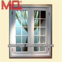 Elegant House Window Grill Design - Buy House Window Grill ...