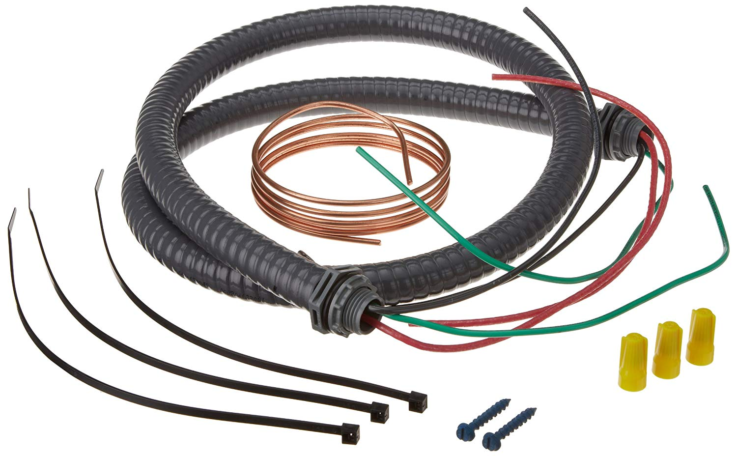 hight resolution of get quotations hayward e kit aquarite pro electrical installation kit