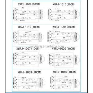 rj45 modular jack wiring diagram 2000 pontiac grand prix suppliers and manufacturers at alibaba com