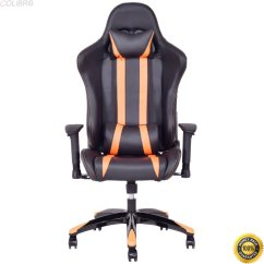 Desk Chair Tesco Kids Swing Cheap Gaming Chairs Find Deals On Line At Get Quotations Colibrox New Racing High Back Reclining Ergonomic Computer Office