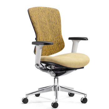 chairs for sleeping bear chair shop manager office mesh foldable furnitureoffice