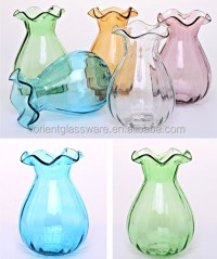 Types Of Vases Pictures to Pin on Pinterest - PinsDaddy