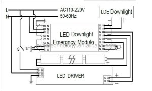Fuse Box For Mg Zr  Auto Electrical Wiring Diagram