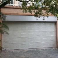 Automatic Steel Garage Door Prices Lowes - Buy Garage Door ...