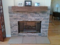 Fireplace Hearth Stone Slab | www.pixshark.com - Images ...