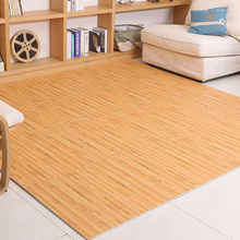 cheap kitchen floor mats wholesale cabinets waterproof suppliers and manufacturers at alibaba com