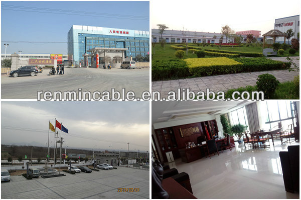 Lian Dung Electric Wire Material Co Ltd