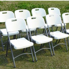 Wholesale Folding Chairs Antique Pine Rocking Chair Bamboo White Wedding Resin Used Banquet For Sale
