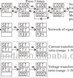 rs485 modbus 220v terminal wiring diagram digital ammeter and voltmeter [ 1396 x 777 Pixel ]