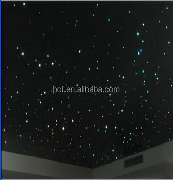 Star Ceiling Projector Night Light
