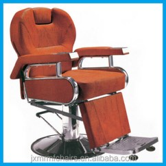 Used Barber Chair For Sale Wheelchair Motors Hydraulic Pumps Styling Chairs Jxm601 - Buy French Style Furniture,modern ...