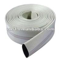 Fabric Flat Garden Hose - Buy Roll Flat Garden Hose ...