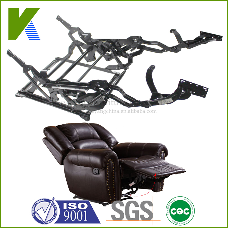 Recliner Sofa Parts Memsaheb Net  sc 1 st  Centerfordemocracy.org : recliner couch parts - islam-shia.org