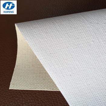 canvas paper for inkjet
