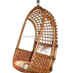 Hanging Chair Wood Rocking Chairs Target Hot Sale Wooden Buy Relaxing Design Product On Alibaba Com