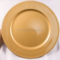 List Manufacturers of Disposable Plastic Plates, Buy ...