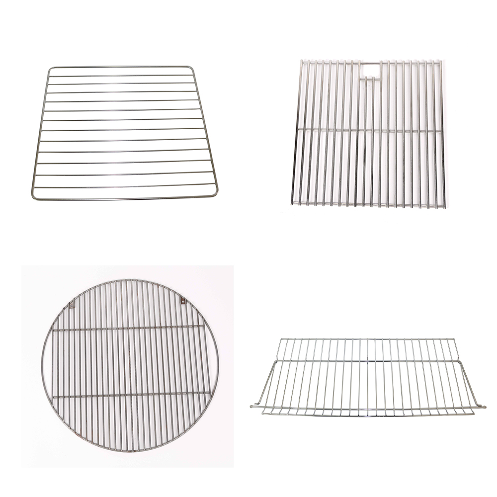 Microwave Oven Grill Rack And Used Microwave Oven Rack