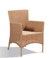Lowes Resin Wicker Patio Furniture - Buy Lowes Resin ...