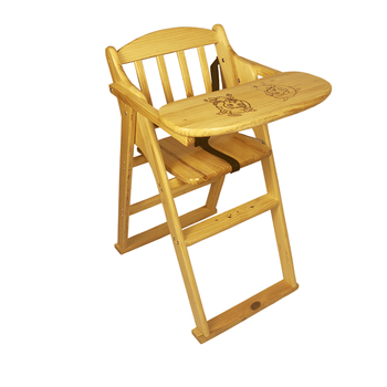 antique wooden high chair wayfair outdoor chaise lounge chairs vintage baby feeding highchair buy