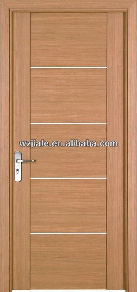 Bedroom Door. Trendy Bedroom Door Design With Bedroom Door