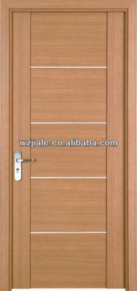 Bedroom Door. Trendy Bedroom Door Design With Bedroom Door