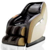 Morningstar Massage Chair/rocking Gaming Chair With ...