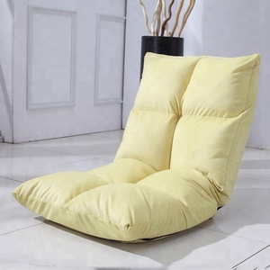 sofa tantra di malaysia new cushions smell sex chair suppliers and manufacturers at alibaba com