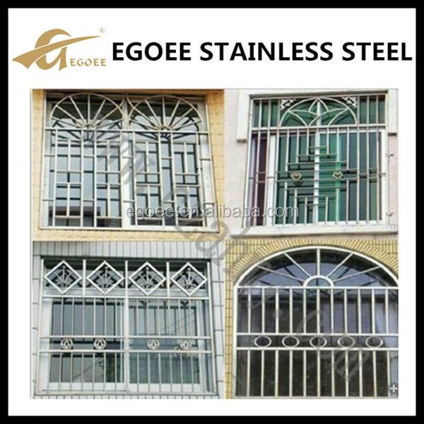 Steel Grill Design House Window And Door Grill Design Buy Steel
