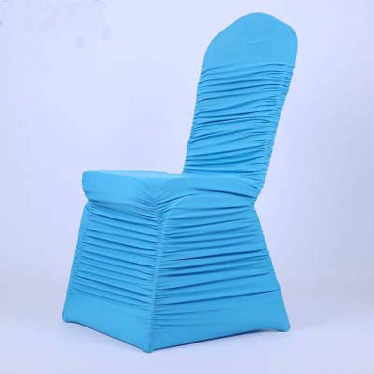 spandex chair covers for sale cheap leather scratch repair ruched wedding - buy covers,wedding ...